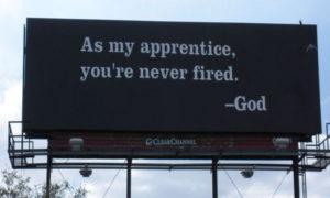 As-my-apprentice-God-billboard-600x360